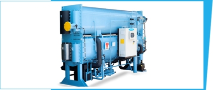 hot-water-driven-chillers-img[1]